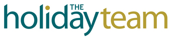 theholidayteam.co.uk logo